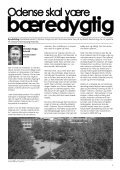 3 2009 endelig - Radikale Venstre - Page 5