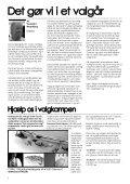 3 2009 endelig - Radikale Venstre - Page 6