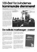 3 2009 endelig - Radikale Venstre - Page 7