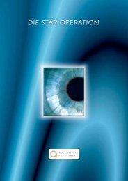 Broschüre herunterladen - Augenklinik Petrisberg