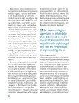 OLE BUSCK - Modvækst - Page 3