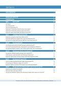 PANDUAN EITI UNTUK LEGISLATOR - Page 5