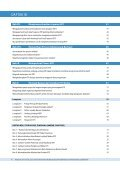PANDUAN EITI UNTUK LEGISLATOR - Page 6