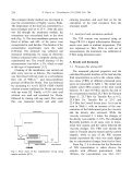 Concentration of blackcurrant juice by reverse osmosis - Page 3