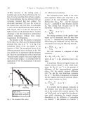 Concentration of blackcurrant juice by reverse osmosis - Page 5