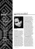 2003_2 - MiRA-Senteret - Page 2