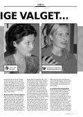 2003_2 - MiRA-Senteret - Page 5