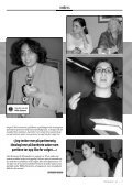 2003_2 - MiRA-Senteret - Page 7