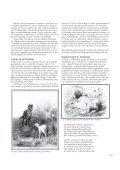 Fabelagtigt - Friskolebladet - Page 2