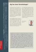 5 - CAU - Page 2