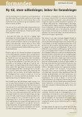 5 - CAU - Page 3