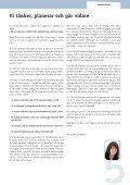 5 - CAU - Page 5