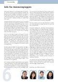 5 - CAU - Page 6