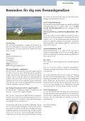 5 - CAU - Page 7