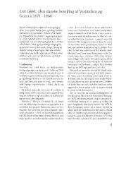 Den danske besejling af Vestindien og Guinea 1671-1838, s. 37-72