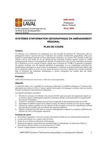 Document PDF, 124 Ko - VRM