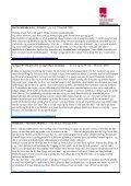 Anmeldelser af forestillinger fra tidligere år, som ... - CFU Danmark - Page 3