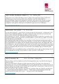 Anmeldelser af forestillinger fra tidligere år, som ... - CFU Danmark - Page 4