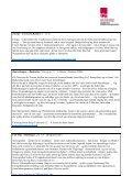 Anmeldelser af forestillinger fra tidligere år, som ... - CFU Danmark - Page 5