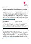 Anmeldelser af forestillinger fra tidligere år, som ... - CFU Danmark - Page 6