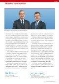 Nuestro compromiso - Henkel - Page 3