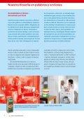 Nuestro compromiso - Henkel - Page 4