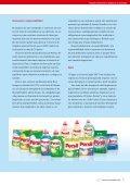 Nuestro compromiso - Henkel - Page 5