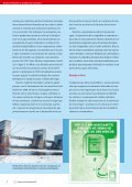 Nuestro compromiso - Henkel - Page 6