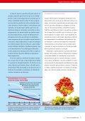 Nuestro compromiso - Henkel - Page 7