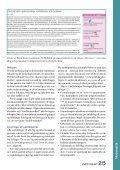 Nyt fra fagkonsulenten i matematik - LMFK - Page 2