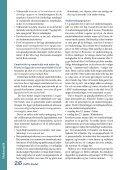 Nyt fra fagkonsulenten i matematik - LMFK - Page 3