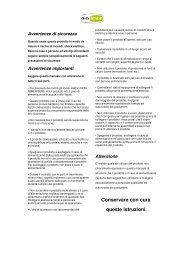 GS000000G087 manual.pdf - E-milione E-milione