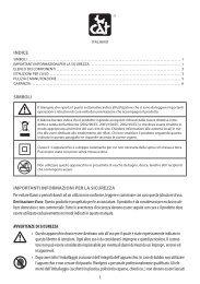 C30000PH3677 manual.pdf - E-milione E-milione