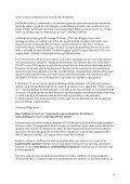 3. Rammeanalyser - Page 4