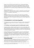 3. Rammeanalyser - Page 5