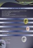 Initiation à Excel - Aurillac Formation Com - Page 2