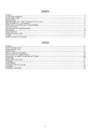 C3000KM12001 manual.pdf - E-milione E-milione