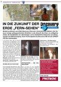 MEHR SENDER, MEHR GEFÜHL - Seite 4