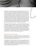 Det lange lys på den økonomiske politik - De Økonomiske Råd - Page 3