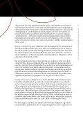 Det lange lys på den økonomiske politik - De Økonomiske Råd - Page 4