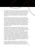 Det lange lys på den økonomiske politik - De Økonomiske Råd - Page 5