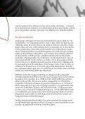 Det lange lys på den økonomiske politik - De Økonomiske Råd - Page 6
