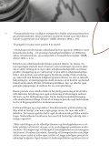 Det lange lys på den økonomiske politik - De Økonomiske Råd - Page 7