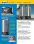 Brock Commercial Holding Bins - Page 2