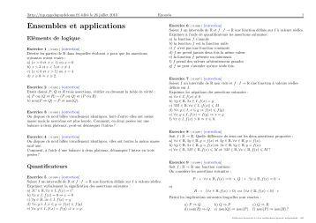+Ensembles et applications [pdf]