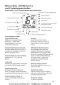 MR HH325 - Busse Yachtshop - Page 4