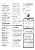 Oktober - november - Løsning og Korning Sogne - Page 2