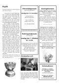 Oktober - november - Løsning og Korning Sogne - Page 3