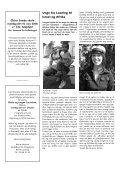 Oktober - november - Løsning og Korning Sogne - Page 4