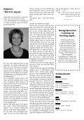 Oktober - november - Løsning og Korning Sogne - Page 6